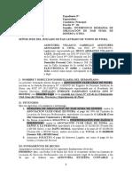 ODSD PAPA OMAR VELASCO (2).docx