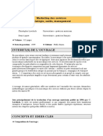mark_services.pdf