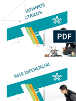 Rele diferencial