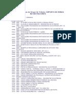Consulta Receitas do Grupo de Tributo_ I. Retidos.docx