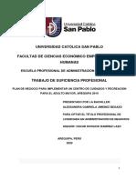 JIMENEZ_BEGAZO_ALE_IMP.pdf