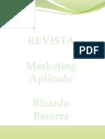 Marketing APLI Ricardo Becerra (2).pptx