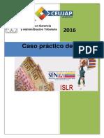 caso practico analisis fiscal