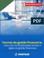 ebook-gestao-financeira-v2