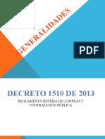 04_SESION_Licitaciones.pptx