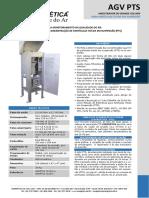 AGV PTS.pdf