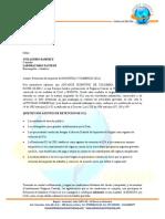 CARTA PASTEUR.doc