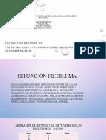 Coeficiente de regresión y correlación.pptx