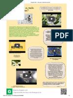 Glogster EDU - Interactive multimedia posters