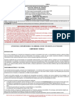 8° L CASTELLANA - BANCO N. 12.doc
