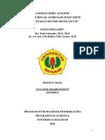 Laporan Kimia Analitik_Ulyanur Khairunnufus_I2E019021
