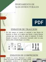 COMPORTAMIENTO DE MATERIALES ESTRUCTURALES.pptx