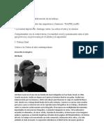 consulta Trabajo filosofía del arte.docx