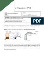 GUIA DE PROBLEMA_SESION_10