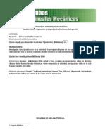 Actividad-semana-tres-bombas-lineales-mecanicas.docx