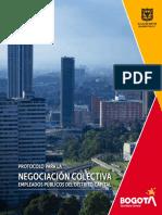 protocolo_negociacion