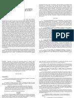 G.R. No. 144214 - Villareal v. Ramirez