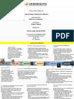 linea del tiempo de la historia de la didactica