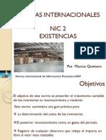 Diplomado_NIIF_Inventarios_NIC2_ER_MARCOS (1)