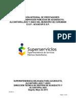 (2015)+Evaluación+integral+de+prestadores+Empresa+de+Servicios+Públicos+de+Acueducto,+Alcantarillado+y+Aseo+del+Municipio+de+Curumani+E.S.P.-+Acuacur+E.S.P..pdf
