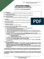 008_conv. cas nº 008-2020 odi - hogar protegido