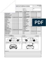 RG-PR-009 Check List Camionetas.pdf