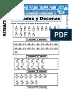Ficha-de-Unidades-y-Decenas-para-Primero-de-Primaria (1).pdf