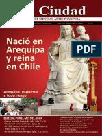 147620708-Revista-Arequipa-Peru-La-Ciudad-30.pdf
