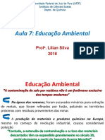 Aula-7_Educacao_Ambiental