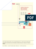 Auditoria_financiera PAPELES DE TRABAJO (1)-converted.docx
