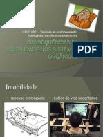 01_Consequências da imobilidade nos sistemas_proj.ppt