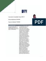 Documentos Aspirante al Fondo de Comunidades Negras 2020 2_Keyla Paredes