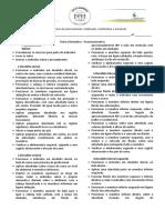 5 POSICIONAMENTOS.docx