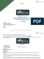 Microsoft.certkey.AZ-900.v2020-03-20.by_.noam_.104q