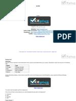 Microsoft.questionspaper.AZ-300.v2020-02-14.by_.lottie.138q