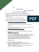 INSTALAÇÃO FOP2 - VOIP SOLUTIONS.pdf