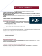 Explicación Programa Capacitación Pyme - CF 2020.docx
