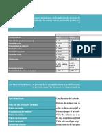 Anexo base de datos Inferencia Estadística-764 guia 2