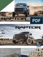 ford-raptor-ficha-tecnica