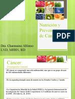 13. Nutrición y Prevención de Cáncer_final.pptx