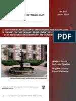Dialnet-ElContratoDePrestacionDeServiciosDeCaraAlConceptoD-6956720.pdf