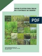 Como Selecionar Plantas para Áreas Degradadas e Controle de Erosão - 88p.pdf