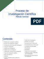 Proceso_de_inv_tradic_