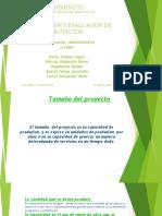 Estudio Administrativo y legal (1)