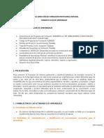 GFPI-F-019_GUIA_DE_APRENDIZAJE (1).docx