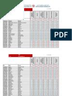 MIP_S4-section-A-OK.pdf