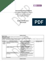 6° GRADO DOSIFICACIÓN I MOMENTO.pdf