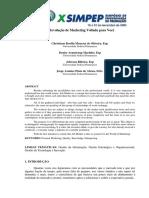 Tipos_de_Marketing-_Pessoal_Endomarketing.pdf