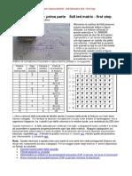 e14-matrice-led8x8-prima-parte.pdf