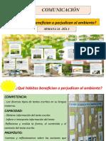 PPT semana  24 -DÍA 1 COMUNICACIÓN 5TO [Autoguardado].pptx
